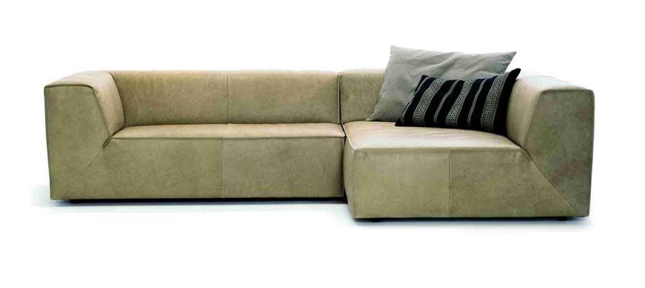 aktion im m belwerk bullfrog ecksofa hugo 1020. Black Bedroom Furniture Sets. Home Design Ideas