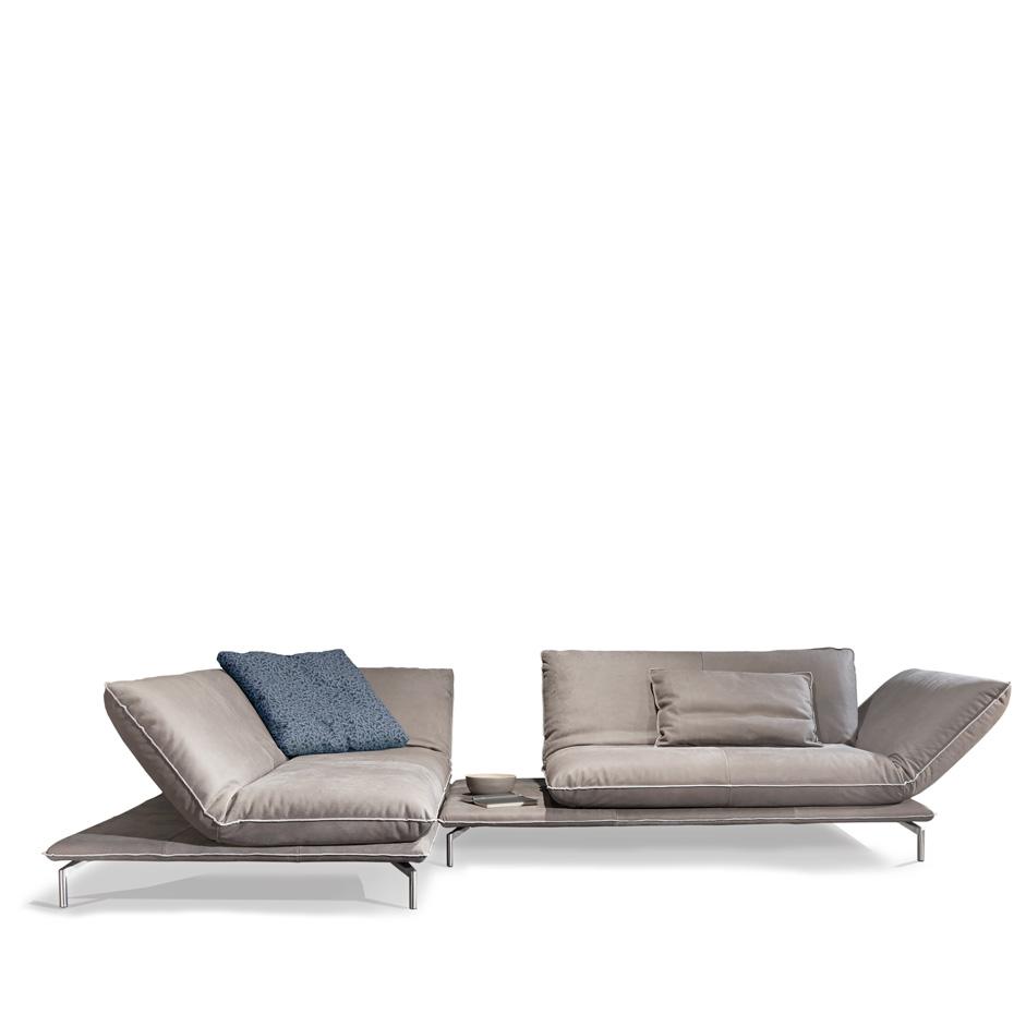 bullfrog caesar 1045 m belwerk wien inspirierte m bel f r drinnen und drau en. Black Bedroom Furniture Sets. Home Design Ideas