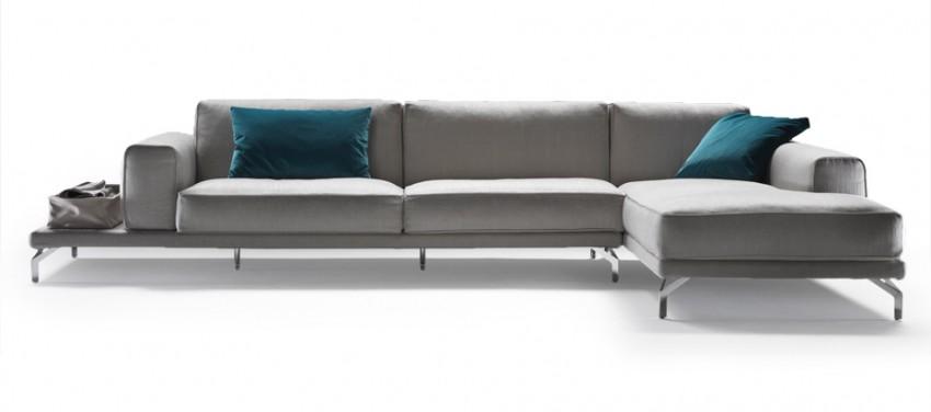 kappa salotti one m belwerk wien inspirierte m bel f r drinnen und drau en. Black Bedroom Furniture Sets. Home Design Ideas