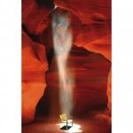 matahari freischwinger centauri - Grotte