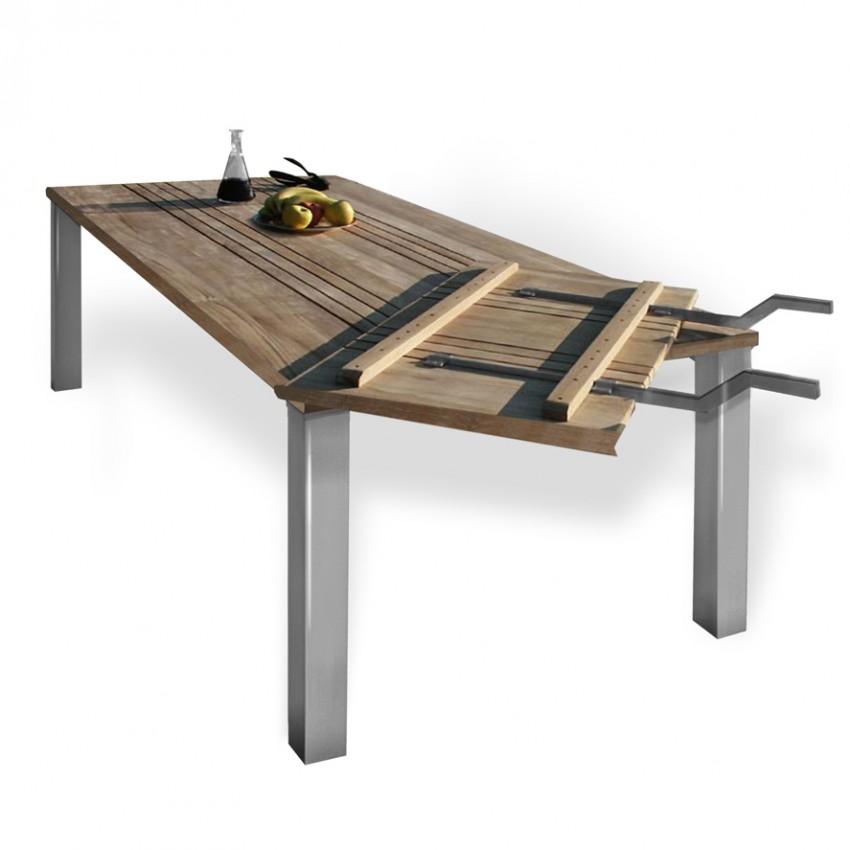 matahari tisch ph nix m belwerk wien inspirierte m bel. Black Bedroom Furniture Sets. Home Design Ideas
