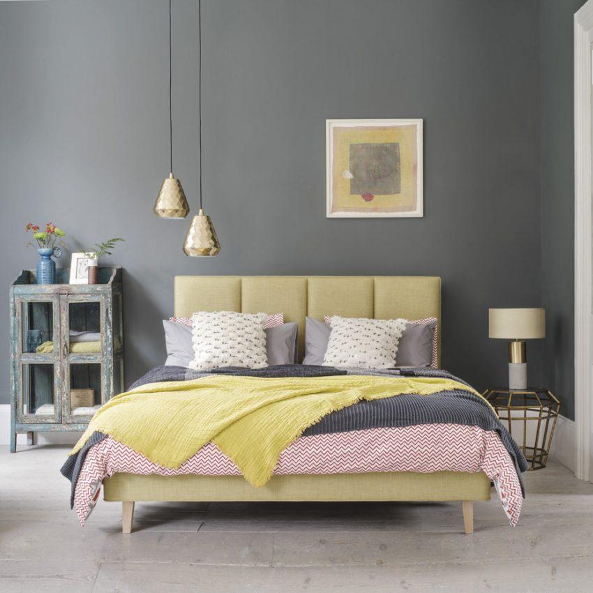 hypnos beds m belwerk goes royal m belwerk wien inspirierte m bel f r drinnen und drau en. Black Bedroom Furniture Sets. Home Design Ideas