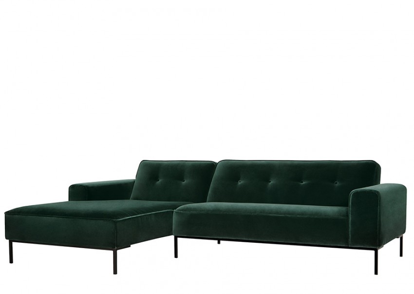 sits ville sofa m belwerk wien inspirierte m bel f r drinnen und drau en. Black Bedroom Furniture Sets. Home Design Ideas