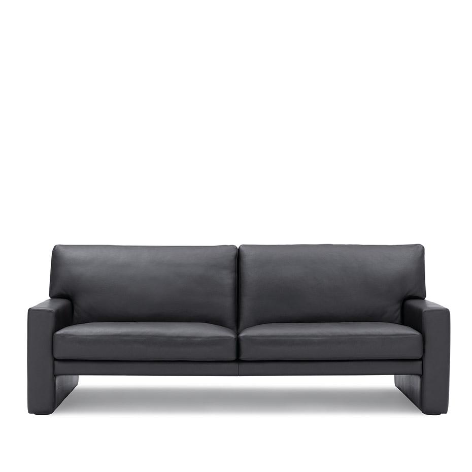 erpo kollektion classics m belwerk wien inspirierte m bel f r drinnen und drau en. Black Bedroom Furniture Sets. Home Design Ideas