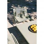 moebelwerk-fast-zebra-lounge1