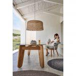 moebelwerk-gloster-dune-dining-lifestyle1