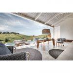 moebelwerk-gloster-dune-dining-lifestyle2