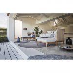 moebelwerk-gloster-lima-seating2