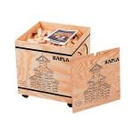 moebelwerk-kapla-1000er-kiste