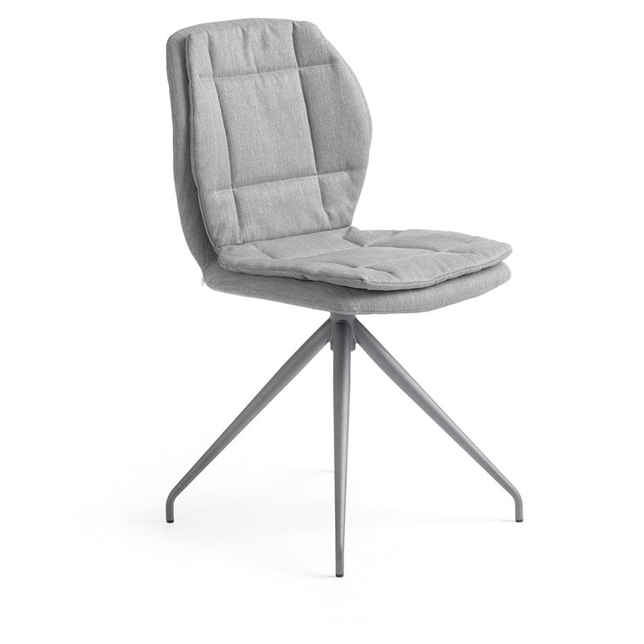 moods stuhl 94 m belwerk wien inspirierte m bel f r. Black Bedroom Furniture Sets. Home Design Ideas