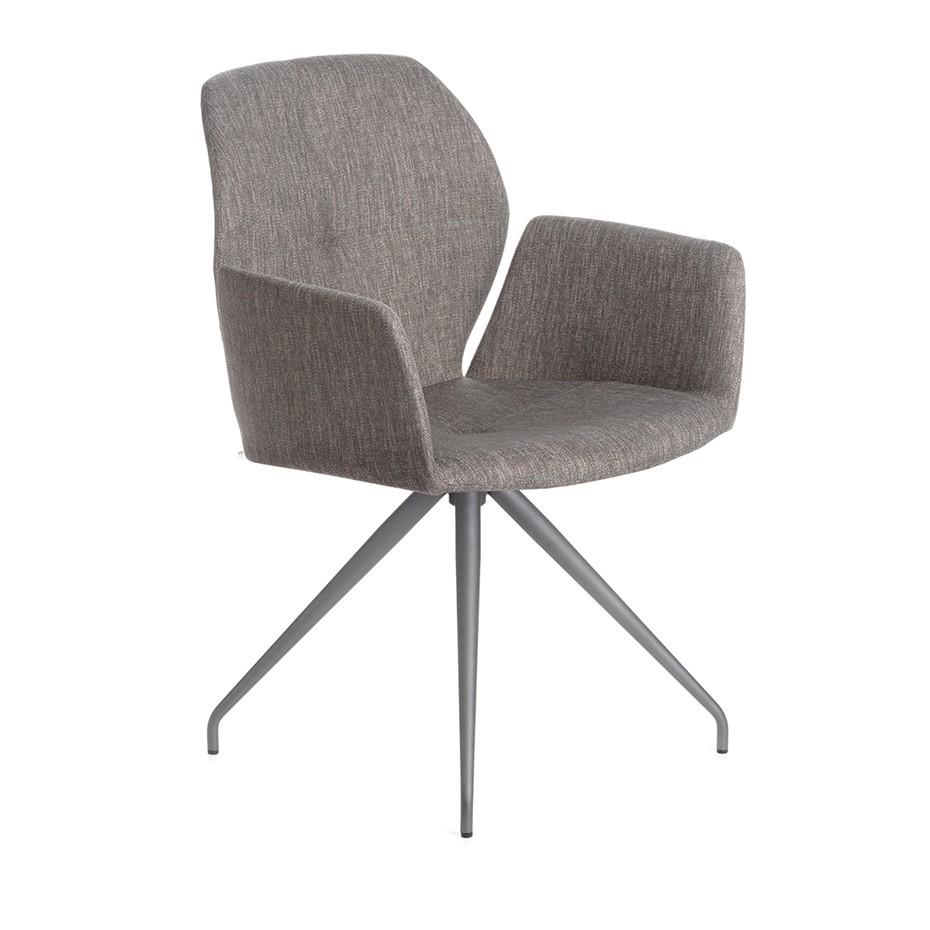 moods stuhl 95 m belwerk wien inspirierte m bel f r drinnen und drau en. Black Bedroom Furniture Sets. Home Design Ideas