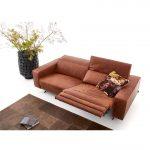 moebelwerk-tommym-sofa-bergamo4