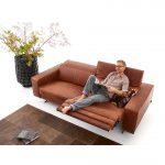 moebelwerk-tommym-sofa-bergamo5