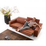 moebelwerk-tommym-sofa-bergamo6
