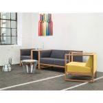 moebelwerk-ton-casablanca-sofa1