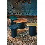 Wittmann Tischchen Antilles
