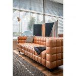 moebelwerk-wittmann-kubus-sofa2