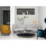 moebelwerk-wittmann-vuelta-sofa-loungechair