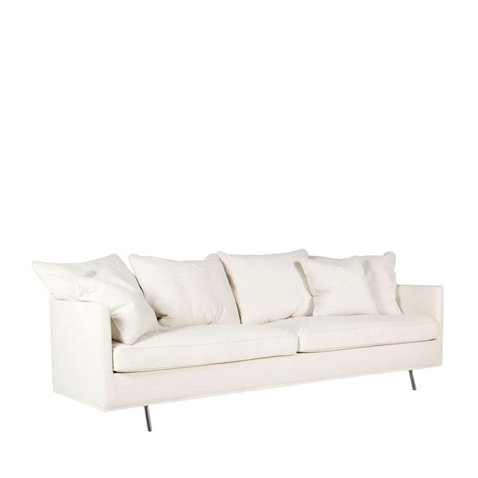 sits julia sofa m belwerk wien inspirierte m bel f r drinnen und drau en. Black Bedroom Furniture Sets. Home Design Ideas