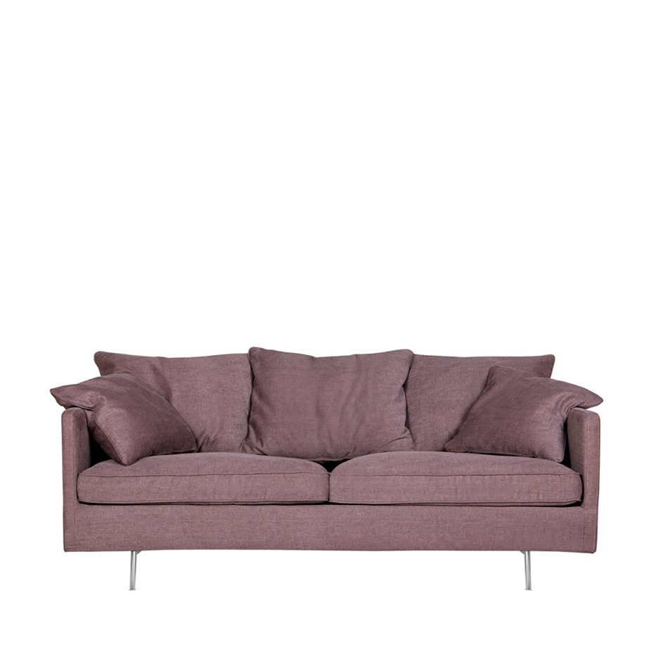 sits julia sofa m belwerk wien inspirierte m bel f r. Black Bedroom Furniture Sets. Home Design Ideas
