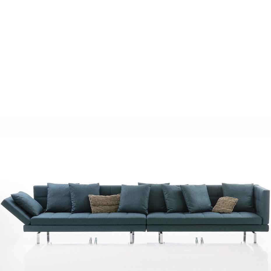 br hl amber sofa m belwerk wien inspirierte m bel. Black Bedroom Furniture Sets. Home Design Ideas