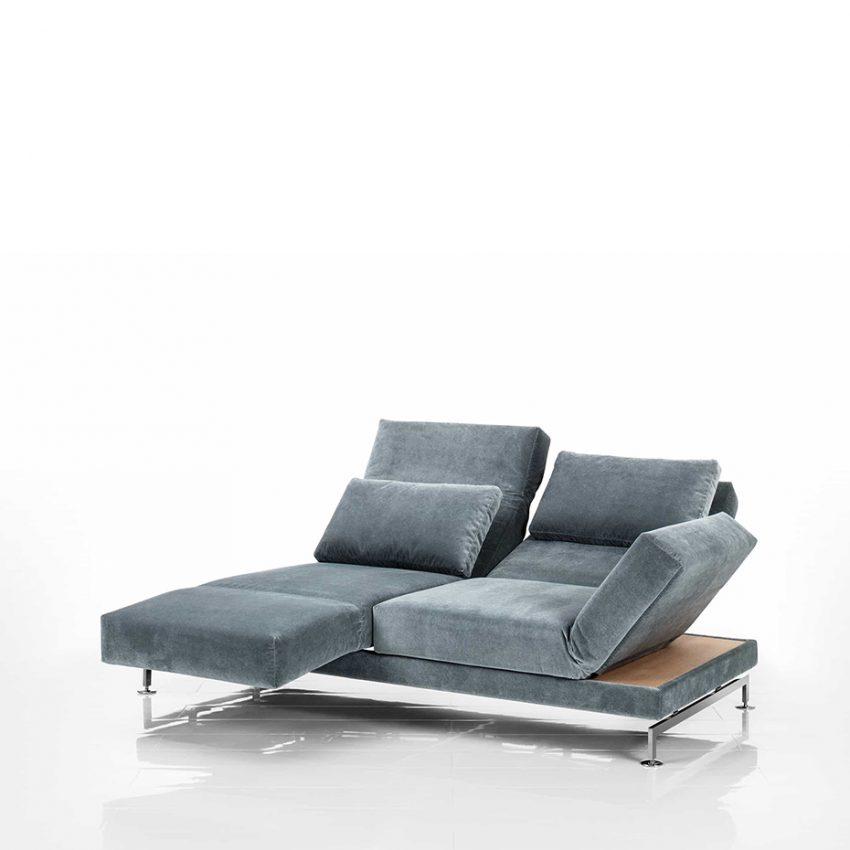 br hl moule sofa m belwerk wien inspirierte m bel. Black Bedroom Furniture Sets. Home Design Ideas