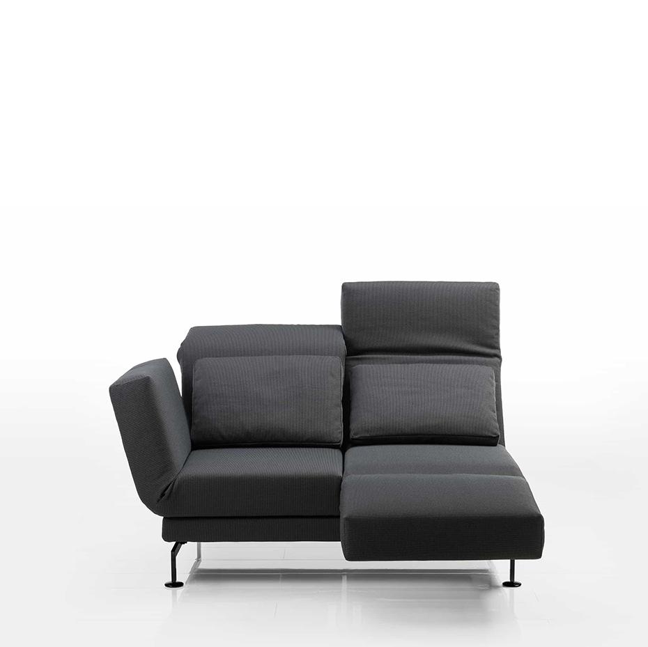 br hl moule sofa m belwerk wien inspirierte m bel f r drinnen und drau en. Black Bedroom Furniture Sets. Home Design Ideas