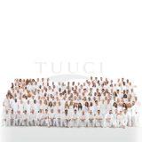 moebelwerk_tuuci_staff