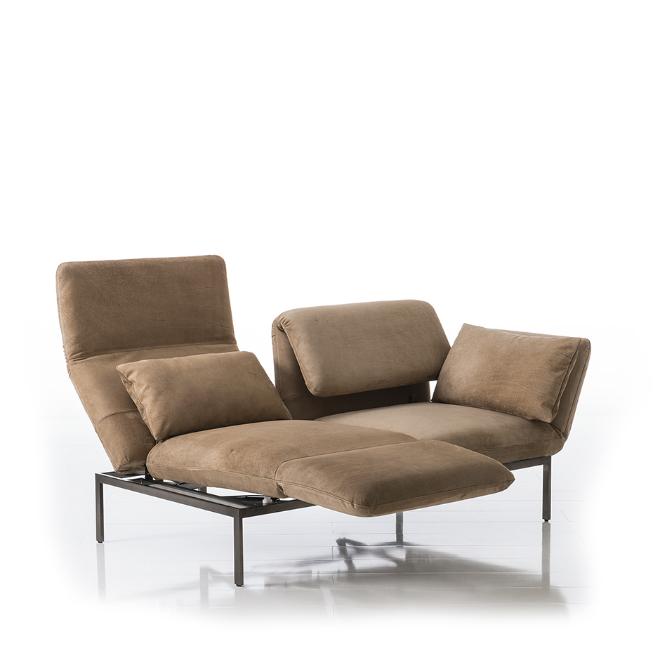 br hl roro m belwerk wien inspirierte m bel f r. Black Bedroom Furniture Sets. Home Design Ideas