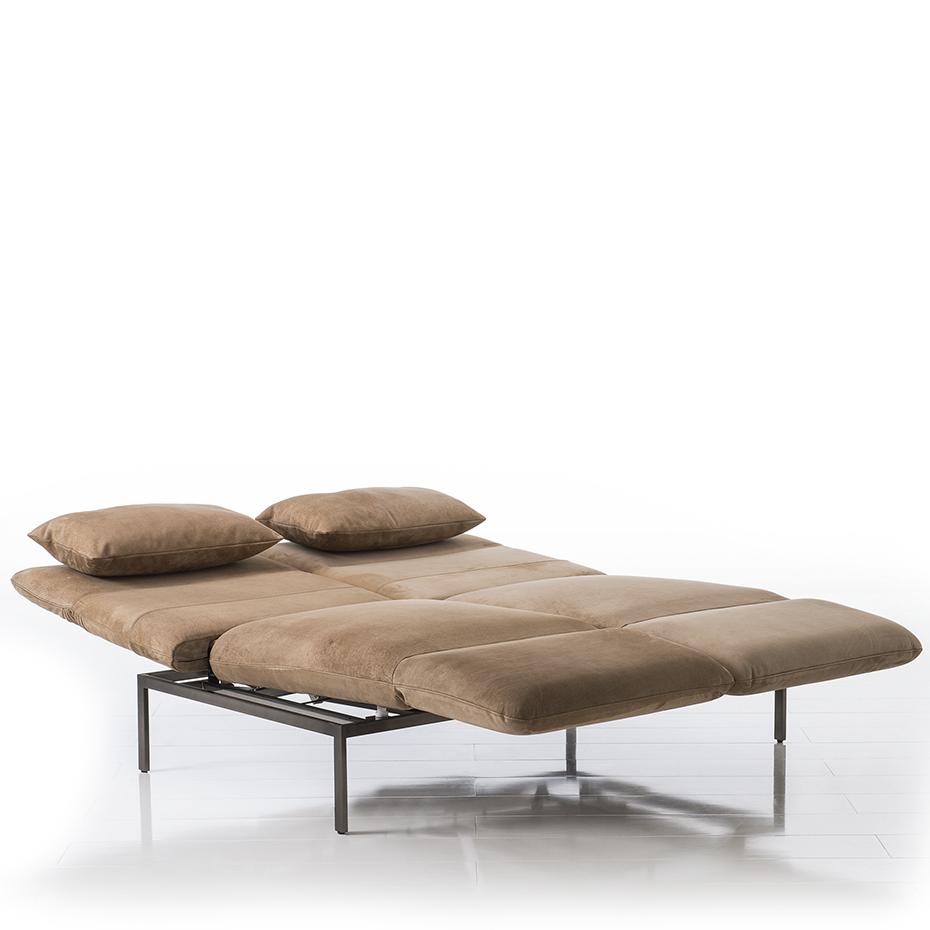 br hl roro m belwerk wien inspirierte m bel f r drinnen und drau en. Black Bedroom Furniture Sets. Home Design Ideas