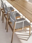 split & teak sway dining detail #2