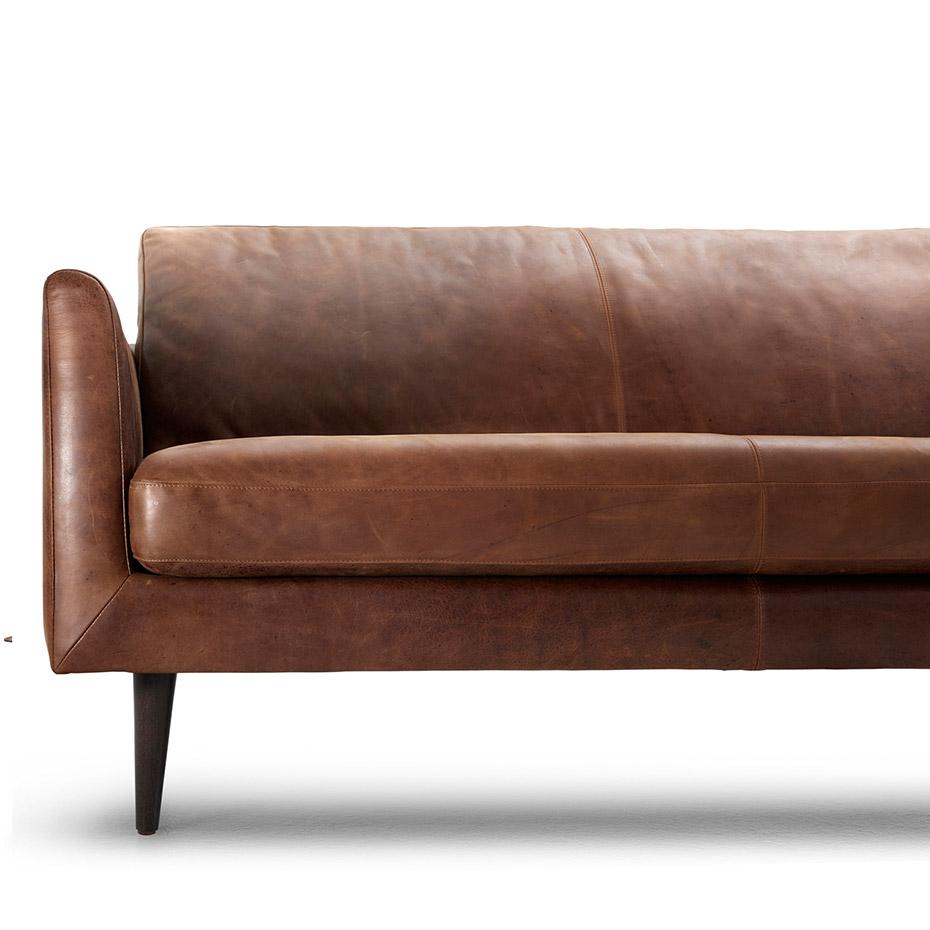tommy m mayfair m belwerk wien inspirierte m bel f r drinnen und drau en. Black Bedroom Furniture Sets. Home Design Ideas