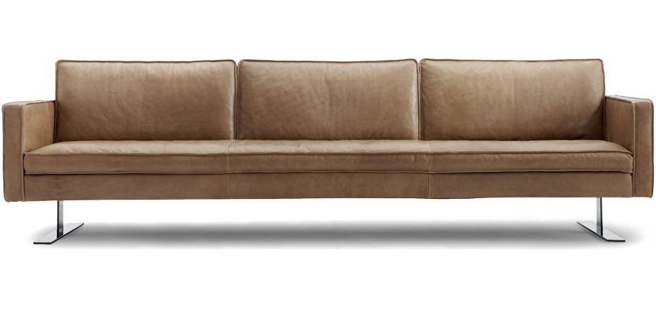 tommy m buster m belwerk wien inspirierte m bel f r drinnen und drau en. Black Bedroom Furniture Sets. Home Design Ideas