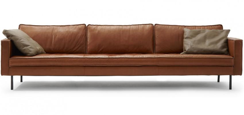 tommy m buster m belwerk wien inspirierte m bel f r. Black Bedroom Furniture Sets. Home Design Ideas