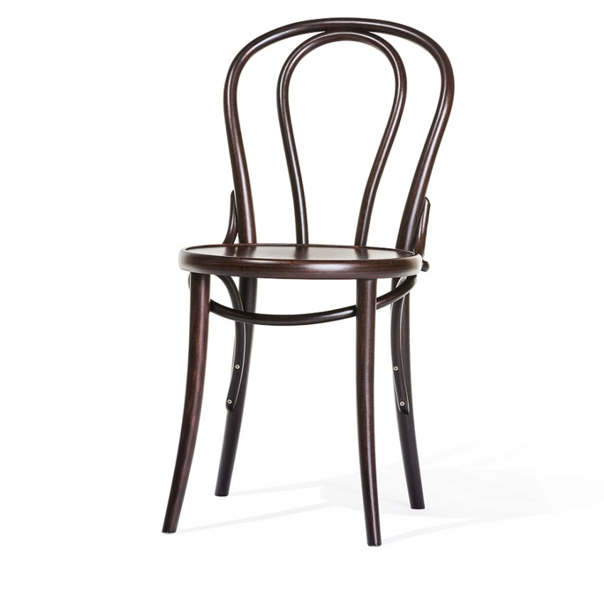 ton stuhl 18 design klassiker aus dem jahr 1876 m belwerk wien inspirierte m bel f r. Black Bedroom Furniture Sets. Home Design Ideas