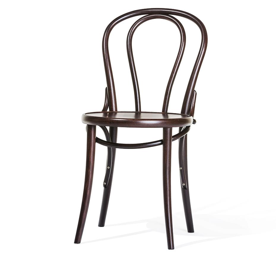 Ton stuhl 18 design klassiker aus dem jahr 1876 for Thonet stuhl design analyse