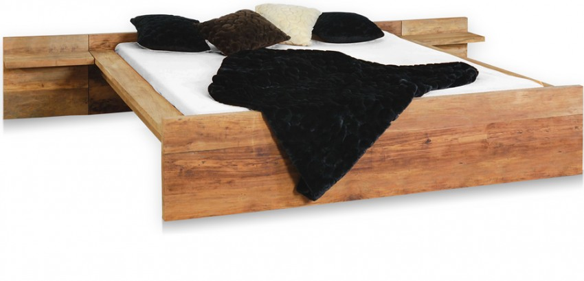 m belwerk bett mammut m belwerk wien inspirierte m bel f r drinnen und drau en. Black Bedroom Furniture Sets. Home Design Ideas