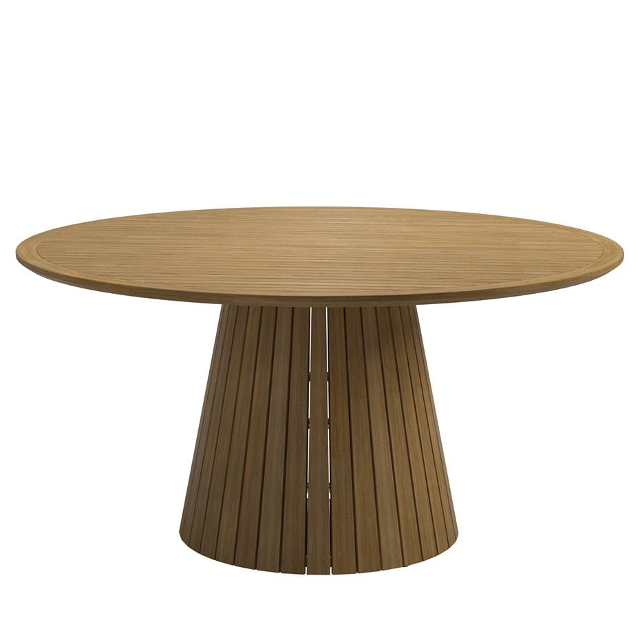 gloster tisch bartisch whirl m belwerk wien inspirierte m bel f r drinnen und drau en. Black Bedroom Furniture Sets. Home Design Ideas